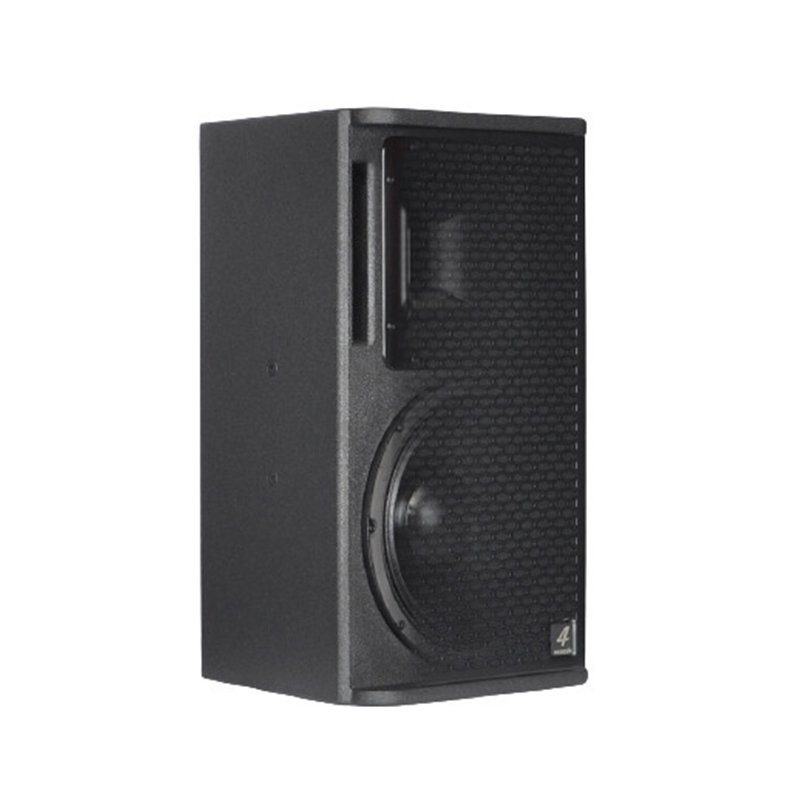 Loa 4-acoustic 110Q