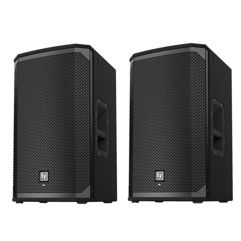 Loa Electro Voice EKX12