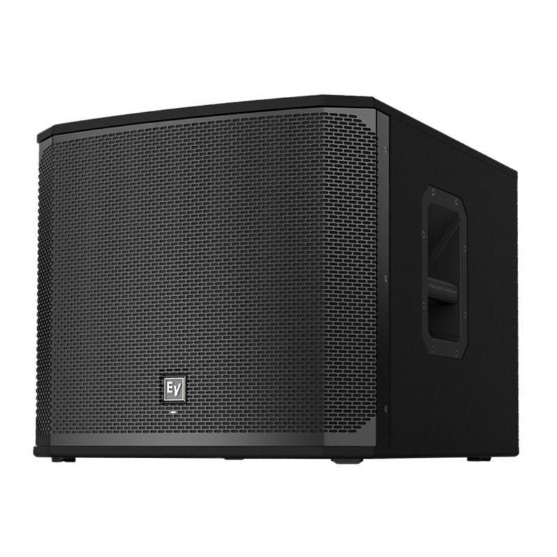 Loa Sub Electro Voice EKX 15S
